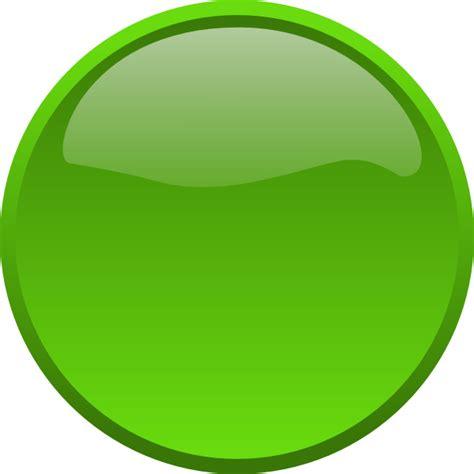 button clip at clker vector button green clip at clker vector clip