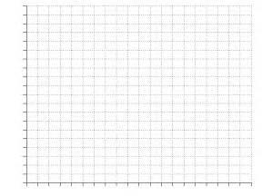 blank graphs