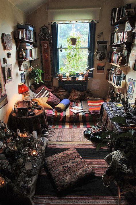 wiccan home decor best 25 witch room ideas on pinterest witch decor