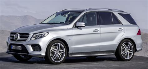 2019 mercedes ml class how does the new 2019 mercedes gle compare to its