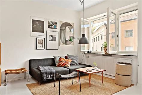 apartment design online bachelor apartment ideas decorating personal small spaces