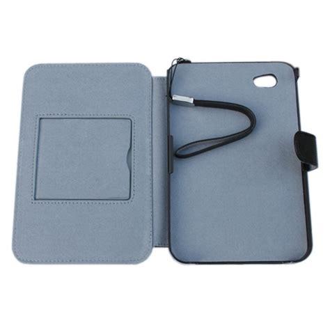 Baterai Samsung Galaxy Tab P1000 samsung galaxy tab gt p1000 pu leather cover black ebay