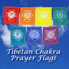 chakra prayer 1000 images about prayer flags on prayer