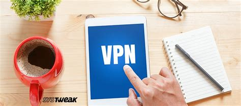 Do Vpn Apps In Android Really Work