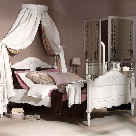 deco chambre de charme deco chambre de charme 3 id233es deco romantique idee