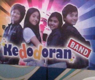 download mp3 ada band raihlah wangi dunia download lagu kedodoran band sahabat sejati download