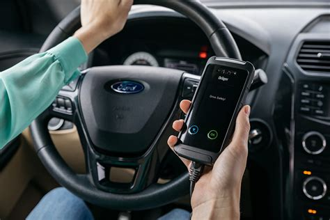 draeger ignition interlock device  car breathalyzer
