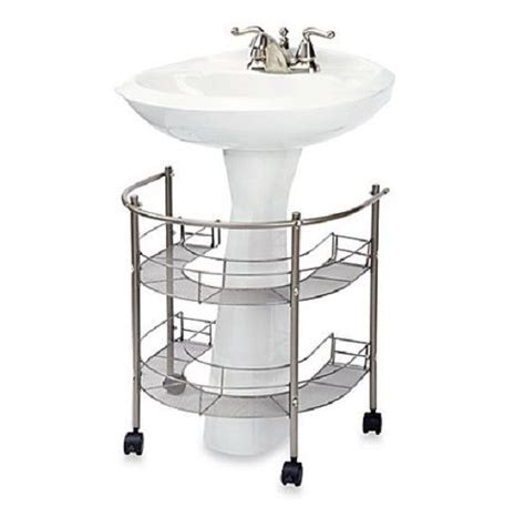 ikea sink storage 23 ikea pedestal sink storage fresh uncategorized