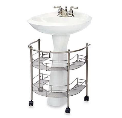 pedestal sink storage ikea 23 ikea pedestal sink storage fresh uncategorized