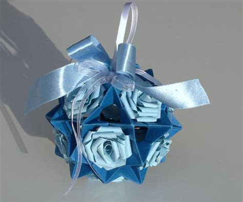 origami anniversary 10 images about origami kusudama on