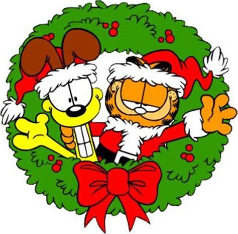 imagenes d navidad animadas feliz navidad clip art cliparts co