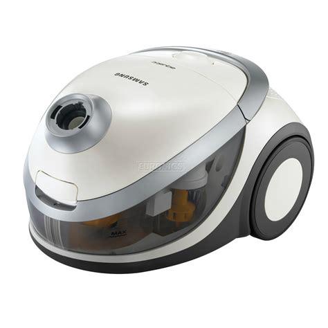 Vacuum Cleaner Samsung vacuum cleaner samsung vcd9420s33 xsb