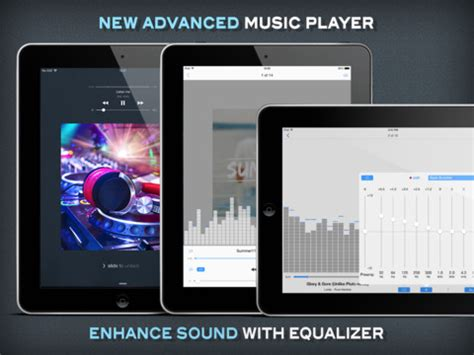 musify pro free music download mp3 downloader ios musify free music download mp3 downloader appaddict