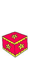 imagenes gif yoyo imagenes animadas de cajas sorpresas gifs animados de