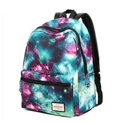 Sale Smiggle Electric Sharpener image for junior fluffy bag backpack from smiggle