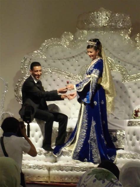 Le Marriage The mariage musulman marocain wikip 233 dia