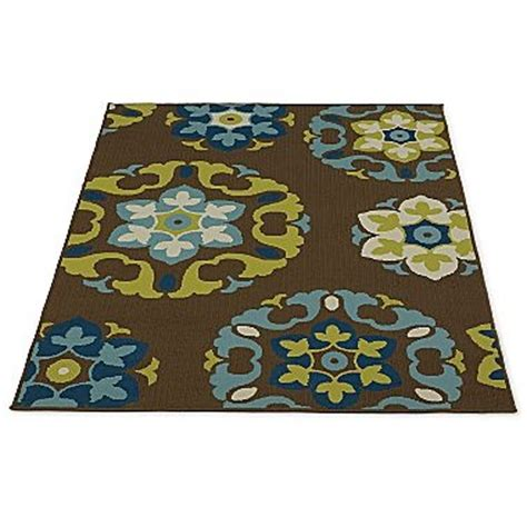 Jcpenney Outdoor Rugs Chicago Opoly Board Rugs Oasis And Outdoor