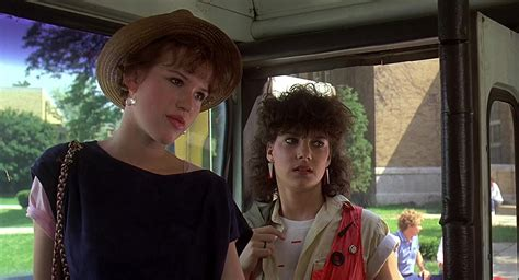 Sixteen Candles 1984 Full Movie Sixteen Candles 1984 Yify Download Movie Torrent Yts