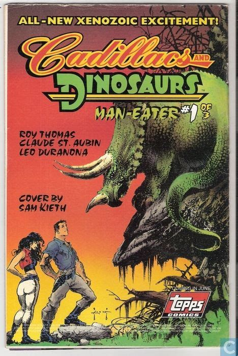 jurassic park a novel b007uh4d3g jurassic park novel comic books jurassic park jurassic park raptors attack 4 dinosaurs