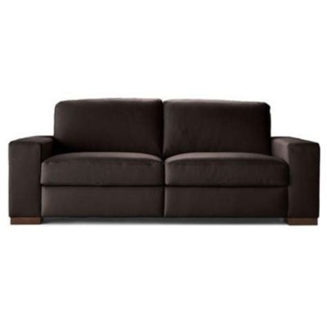 natuzzi castello sectional sofas canada and products on pinterest