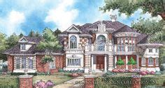 Royal Luxury Homes Edmonton 1000 Images About Country House Plans The Sater Design Collection On Home