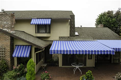 rainier awnings awning fabric rainier shade