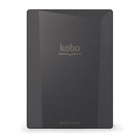 Kobo Gift Card Balance - kobo aura h2o rakuten kobo ereader store
