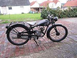 Oldtimer Motorrad Hoffmann by Oldtimer Motorrad Tank Nsu Dkw Wanderer Diamant Hoffmann