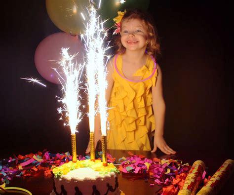 Lilin Happy Birthday Premium bottle sparklers cake sparklers bulk pack for bottle
