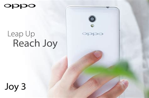Baterai Oppo A11w cara mudah root oppo 3 a11w tanpa pc all about android