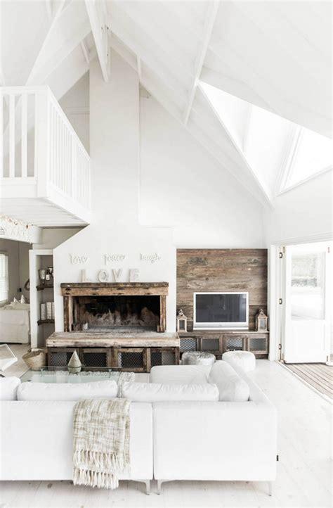Bueno  Revestimientos Techos Interiores #1: Cozy-minimalist-interiors-italianbark-interiordesignblog.jpg