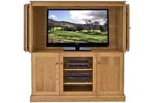 Tv Cabinets For Flat Screens With Doors Scandinavian Furniture