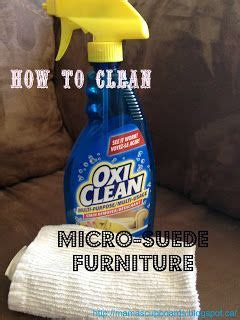 how to clean a couch by hand how to clean micro suede furniture i need this to clean