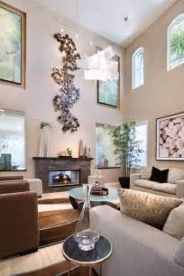Living Room Wall Decorating Ideas Memorabledecor