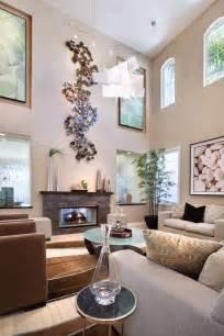 Metal wall art sculptures decorating ideas gallery in living room