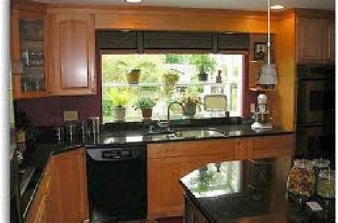 kitchen designs with black appliances kitchen design