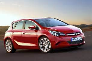 Opel Corsa Models Image Gallery New Opel Corsa Model