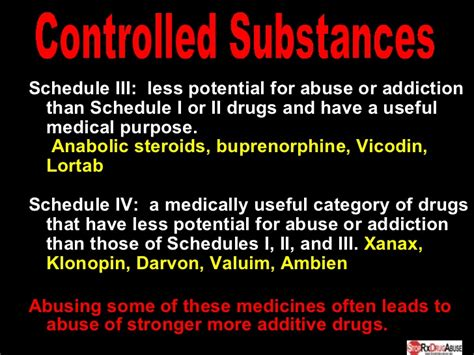 Adderall Detox Schedule by Prescription Misuse Consequences