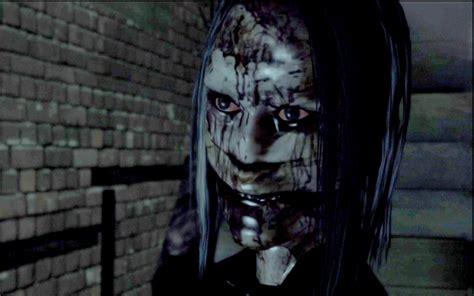 Is A Screamer by Screamer Silent Hill Wiki Fandom Powered By Wikia