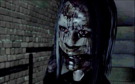 Screamer   Silent Hill Wiki   FANDOM powered by Wikia