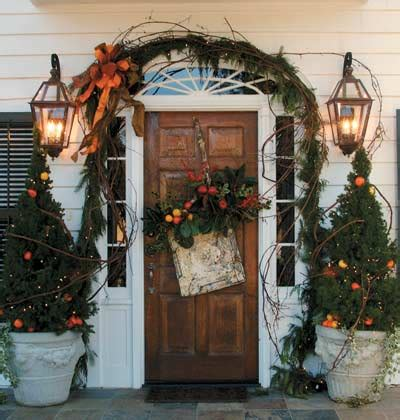 outside entryway ideas 13 porches doors and entryways burger