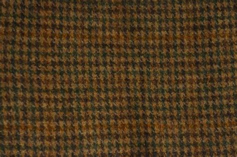 Tweed Upholstery Fabric Uk by Tweed Fabric For Sale