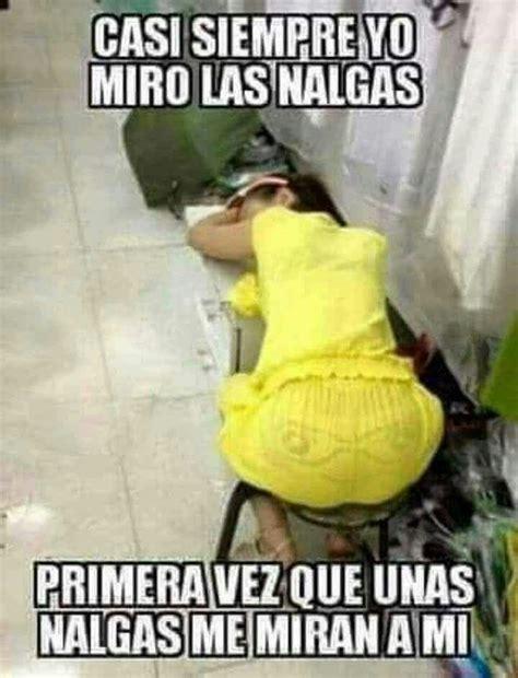 mexican martini meme 1529 best images about mi gente on pinterest no se