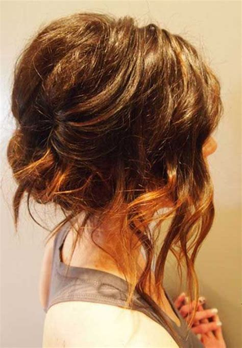 1000 ideas about fine hair bobs on pinterest fine hair 1000 ideas about bob hair updo on pinterest hair updo