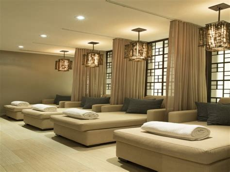 spa decor day spa room decorating ideas spa room decor spacious