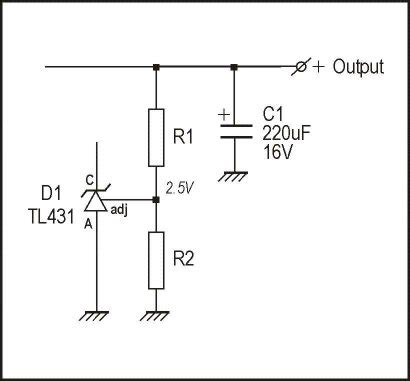 shunt resistor datasheet shunt resistor smps 28 images how shunt regulator tl431 works datasheet application ode to
