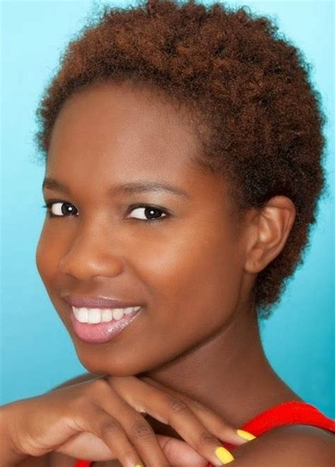 2 toned colored natural afirican american styles african american hair color pictures