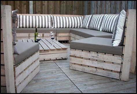 garten lounge aus paletten palettenm 246 bel garten lounge fresh furnitures