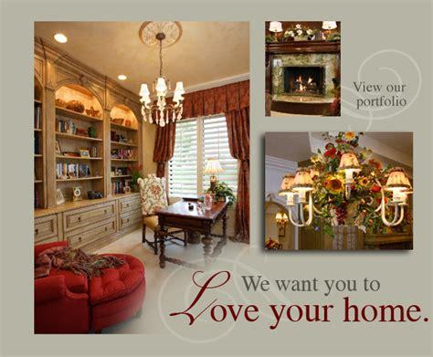interior design orange county ca brown swanson mirror design by cyan interior design