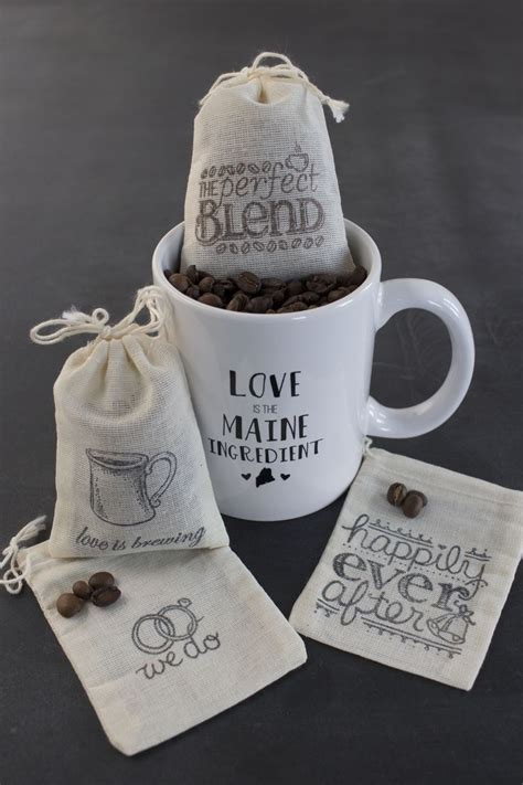 Wedding Favors Mugs by Best 25 Chocolate Wedding Favors Ideas On